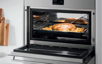 Kuhajte kot pravi šef – Šoker za domačo uporabo
